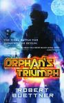 Orphan_triumphFINAL (2)
