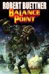 Balance Point (3)